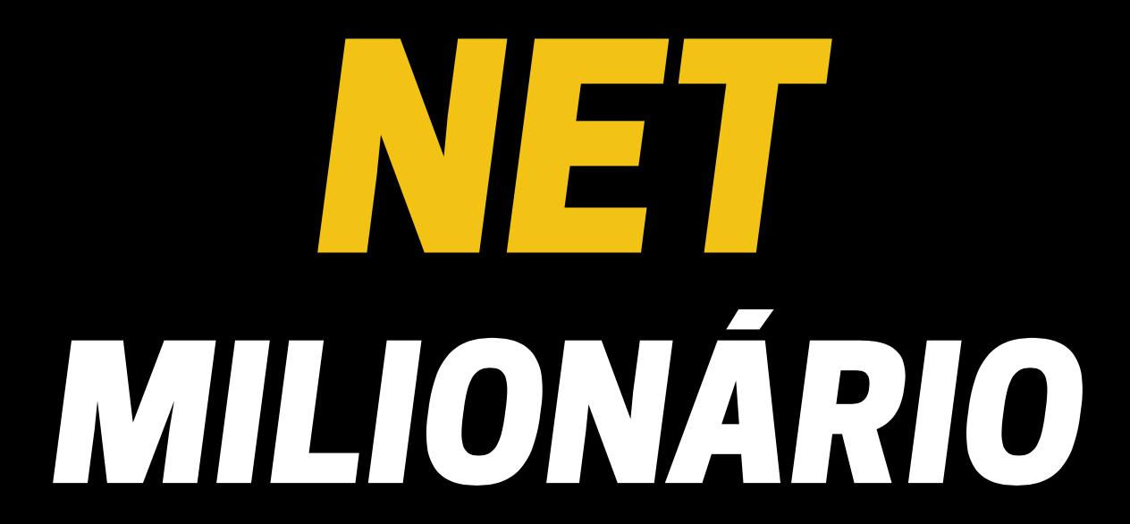 net milionario é confiavel