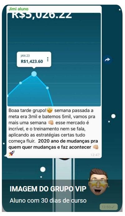 fórmula desperte milionário hotmart