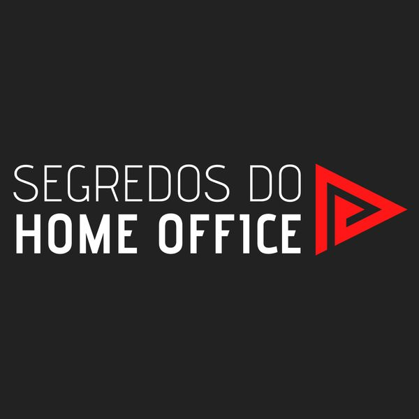 segredos do home office gratis