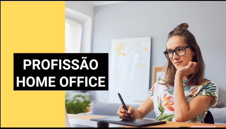 metodo home office lucrativo funciona